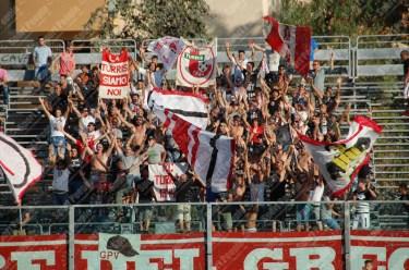 Turris-Pomigliano-Coppa-Italia-Serie-D-2016-17-08