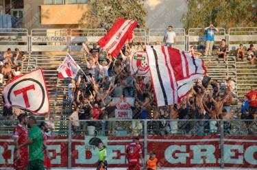 Turris-Pomigliano-Coppa-Italia-Serie-D-2016-17-13
