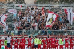 Turris-Pomigliano-Coppa-Italia-Serie-D-2016-17-20