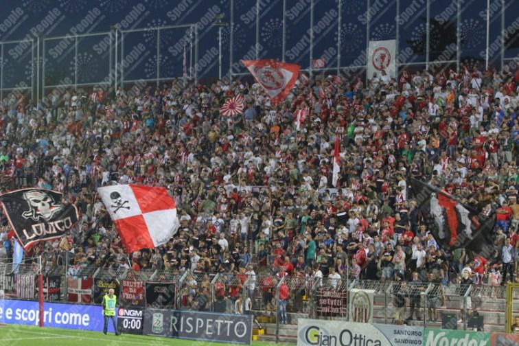 Vicenza-Carpi-Serie-B-2016-17-01