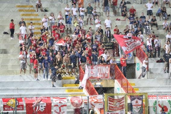 Vicenza-Carpi-Serie-B-2016-17-10