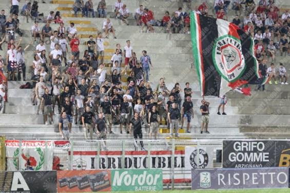 Vicenza-Carpi-Serie-B-2016-17-11