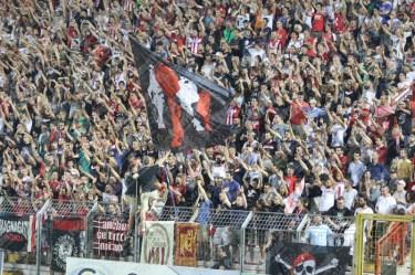 Vicenza-Carpi-Serie-B-2016-17-14