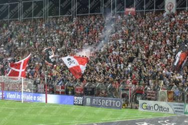 Vicenza-Carpi-Serie-B-2016-17-19