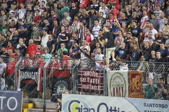 Vicenza-Carpi-Serie-B-2016-17-22