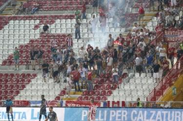 Vicenza-Carpi-Serie-B-2016-17-24