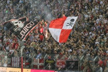 Vicenza-Carpi-Serie-B-2016-17-25