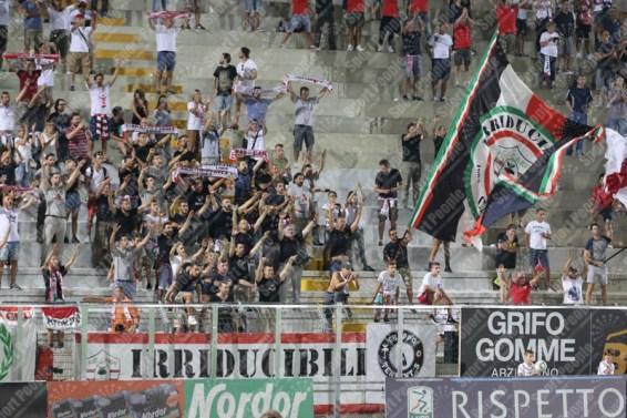 Vicenza-Carpi-Serie-B-2016-17-30