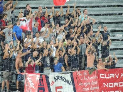 Virtus-Entella-Ancona-Coppa-Italia-2016-17-11