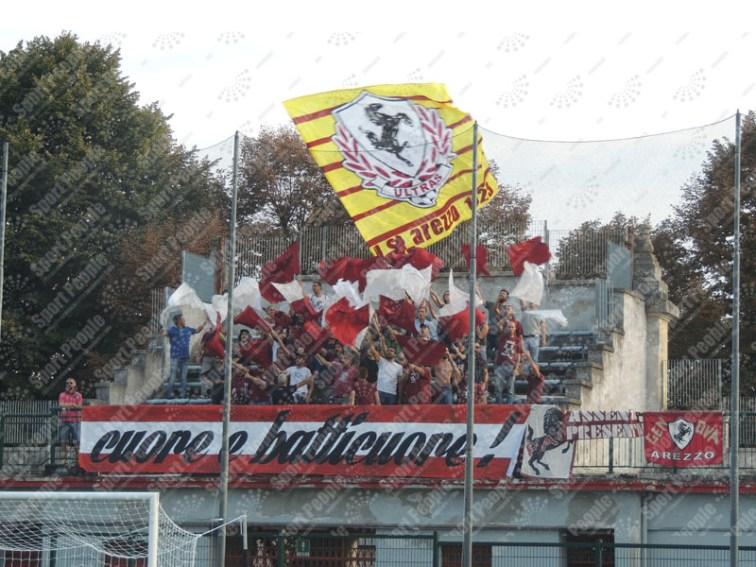alessandria-arezzo-lega-pro-2016-17-23