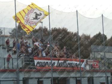 alessandria-arezzo-lega-pro-2016-17-30