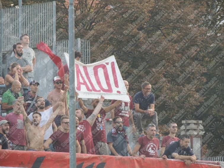 alessandria-arezzo-lega-pro-2016-17-31