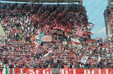 Bari-Benevento 24-09-16