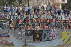 Cassino-Formia-Eccellenza-Laziale-2016-17-51
