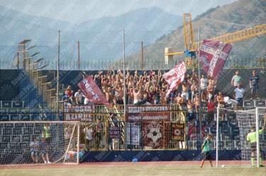 Cavese-Ercolanese-Coppa-Italia-D-2016-17-03