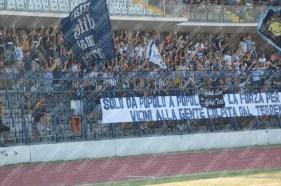 Cavese-Ercolanese-Coppa-Italia-D-2016-17-20