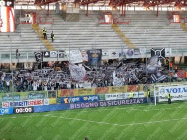 Cesena-Spezia-Playoff-Serie-B-2015-16-06