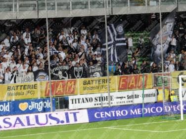 Cesena-Spezia-Playoff-Serie-B-2015-16-15