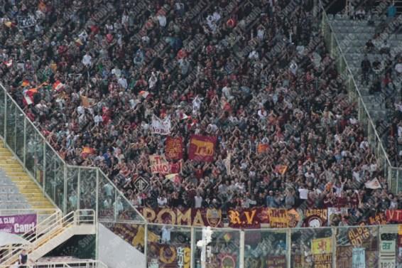 fiorentina-roma-serie-a-2016-17-32