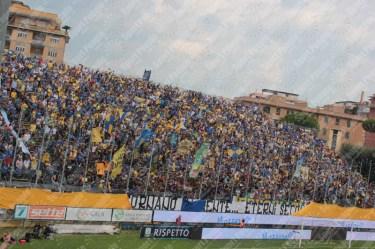 frosinone-latina-serie-b-2016-17-14
