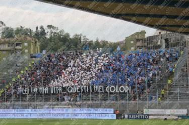 frosinone-latina-serie-b-2016-17-18