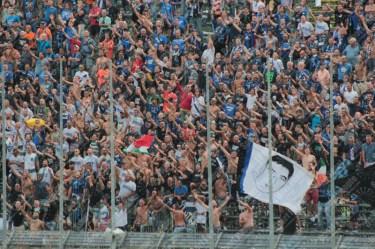 frosinone-latina-serie-b-2016-17-30