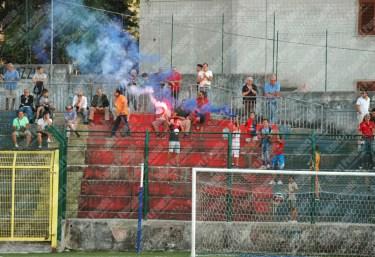 Gelbison-Rionero-Coppa-Italia-D-2016-17-02