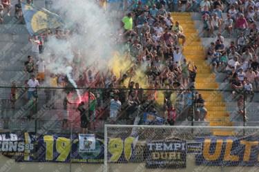 gragnano-turris-serie-d-2016-17-07