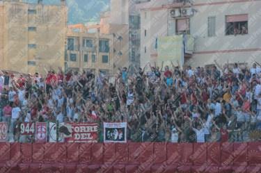gragnano-turris-serie-d-2016-17-35
