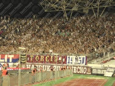 Hajduk-Spalato-Rijeka-1HNL-Croazia-2016-17-04