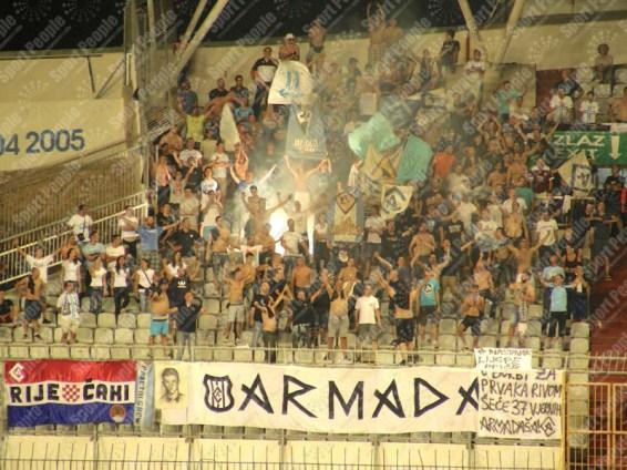 Hajduk-Spalato-Rijeka-1HNL-Croazia-2016-17-11