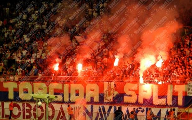 Hajduk-Spalato-Rijeka-1HNL-Croazia-2016-17-16