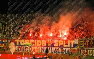 Hajduk-Spalato-Rijeka-1HNL-Croazia-2016-17-18