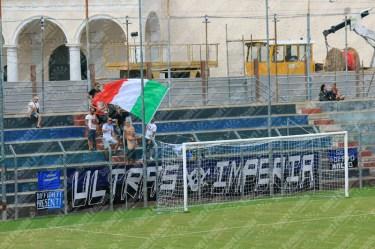 Imperia-Ventimiglia-Coppa-Eccellenza-2016-17-02