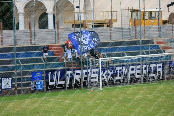 Imperia-Ventimiglia-Coppa-Eccellenza-2016-17-04