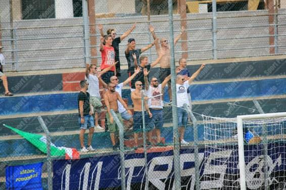 Imperia-Ventimiglia-Coppa-Eccellenza-2016-17-05
