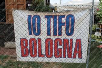 io-tifo-bologna-2016-17-06