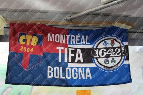 io-tifo-bologna-2016-17-18