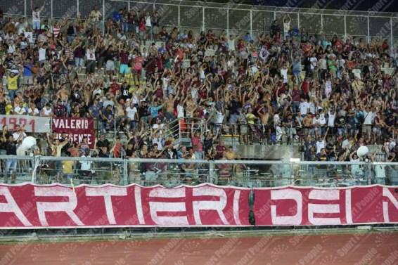 livorno-carrarese-lega-pro-2016-17-08