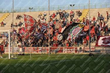 lucchese-arezzo-lega-pro-2016-17-02