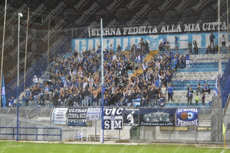 matera-catania-lega-pro-2016-17-01