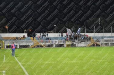matera-catania-lega-pro-2016-17-03