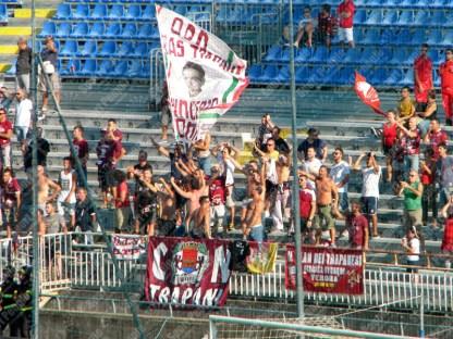 Novara-Trapani-Serie-B-2016-17-07