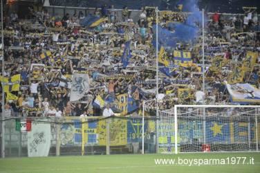 Parma@Modena-Lega-Pro-2016-17-04