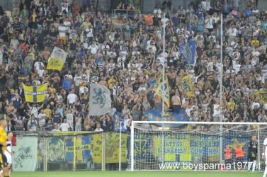 Parma@Modena-Lega-Pro-2016-17-07