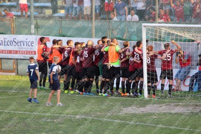 Reggina-Messina-Lega-Pro-2016-17-02