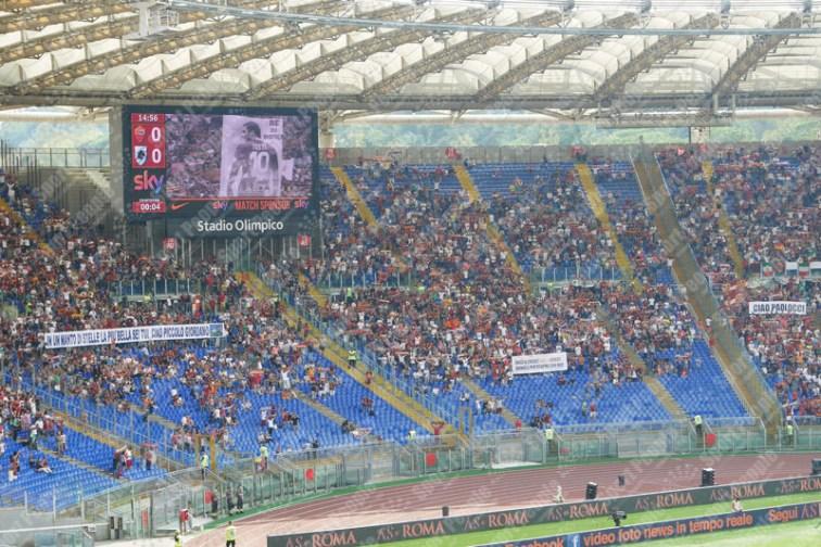 roma-sampdoria-serie-a-2016-17-05