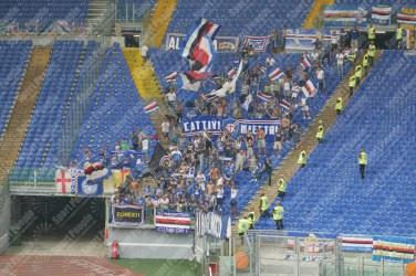 roma-sampdoria-serie-a-2016-17-08