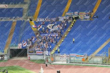 roma-sampdoria-serie-a-2016-17-09
