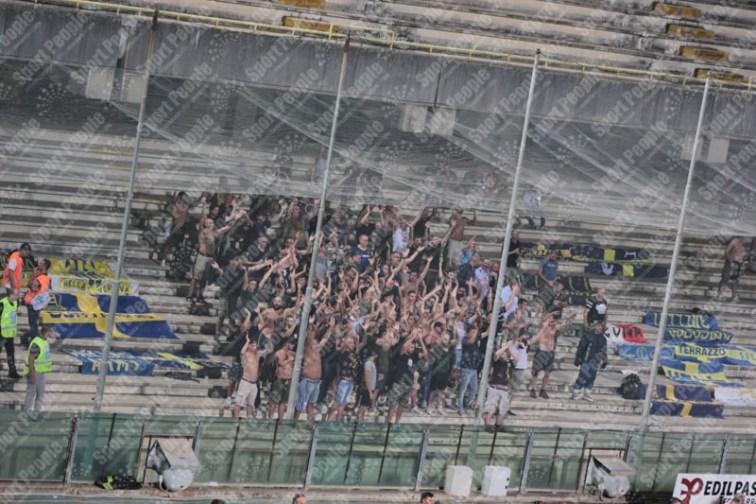 Salernitana-Verona-Serie-B-2016-17-12
